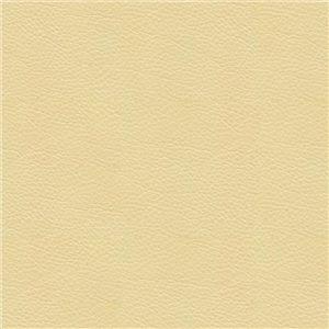 Ivory Leather Match 76507L