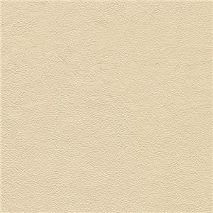 Samba Ivory 47117L