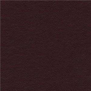 Samba Burgundy 47118AL
