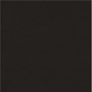 Contempo Chocolate Brown 73016L