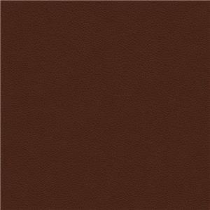 Teak Leather Match 73254L