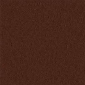 Teak Leather Match 73254L