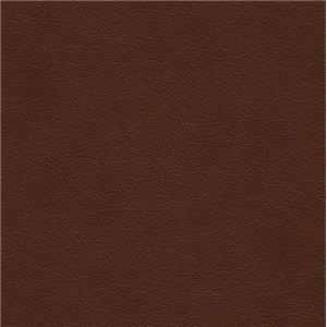 Index Terracotta 73904L