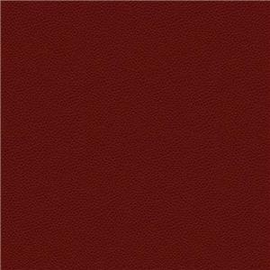 Maroon Leather Match 74668L