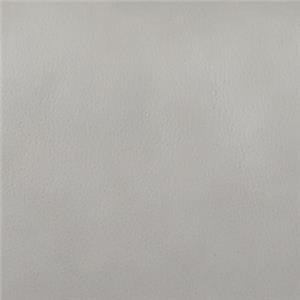 Conway Grey 75503L