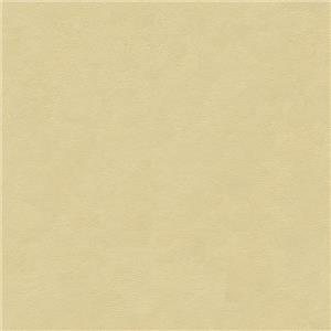 Ivory Leather Match 78107L