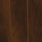 Brown Aniline Leather 919600-88