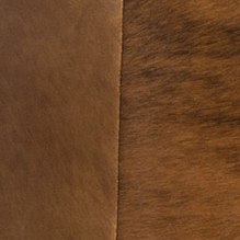 Brown Leather 972500-85, 920900-85