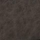 Uma Grey 981100-95