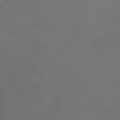 Elegance Dove Grey 985400-91