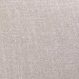 White Sand Fabric White Sand Fabric