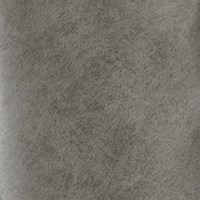 Grey Leather Grey Leather