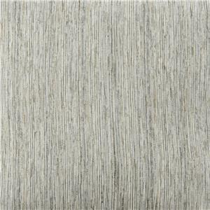 Stone Body Fabric Stone