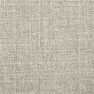 Linen-Look Fabric 2447-34CC