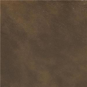 Timber 1123-19-1223-19