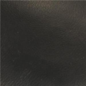 Black 1152-08-1252-08