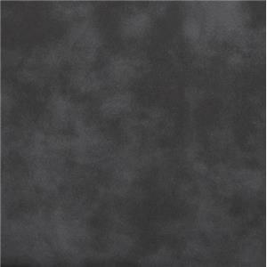 Steel 1152-78-1252-78