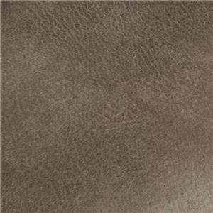 Cement 1159-38-1259-38