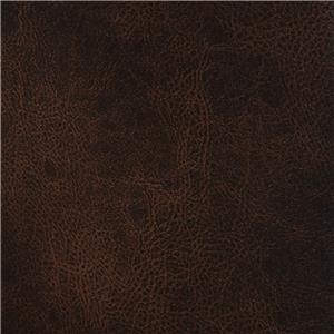 Chocolate 1166-09-1266-09
