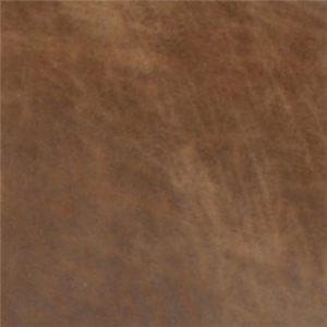 Chestnut 1227-39-3027-39