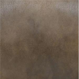Vagabond Elk 1228-29-3028-29