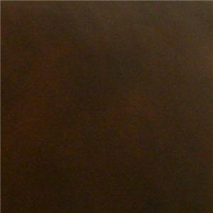 Crosby Tobacco 1246-19-3046-19