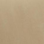 Parchment 1263-01