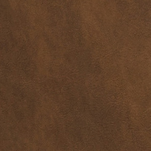 Chestnut 1283-29-3083-29