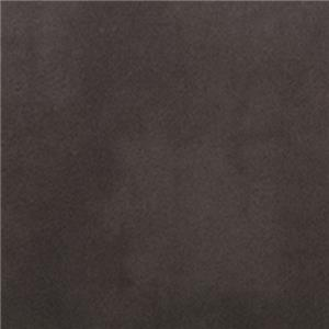 Chocolate 1309-09