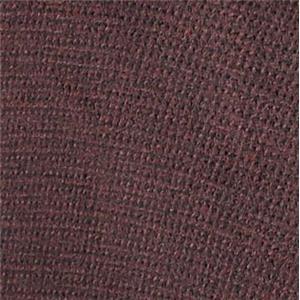 Cranapple 1622-14