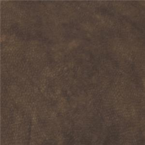 Chocolate 1628-29