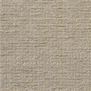 Linen 1793-01