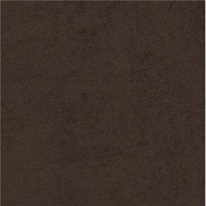 Walnut 1831-29