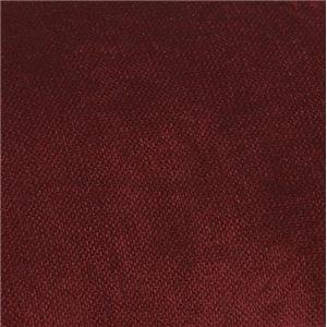 Berry 1831-34