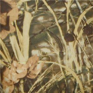 Realtree Max 4 1882-86