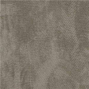 Taupe 1983-36