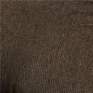 Chocolate 2151-09-2152-48