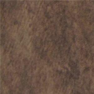 Chestnut 2312-39