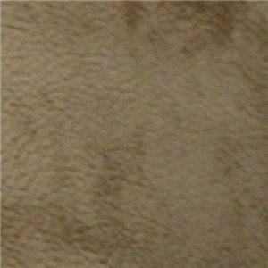 Camel 2334-36