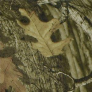 Mossy Oak New Break-Up Infinity 2655-36