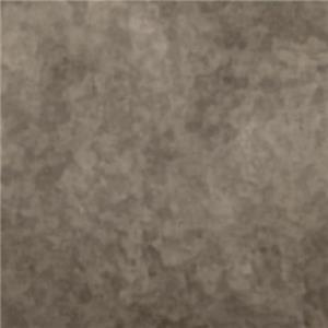 Marble 2724-28