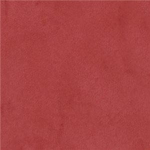 Crimson Crimson