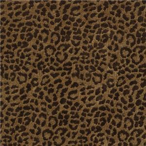 Leopard Print 61119L27