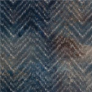 Blue Chevron 61778-53