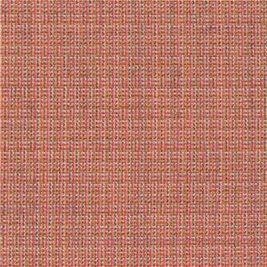 Red Tweed 71426-90