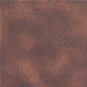 Brown 25711