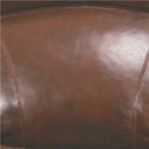 Brown 2046