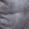 Grey 30604