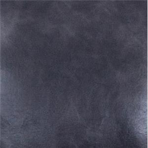 Slate Charcoal 30775