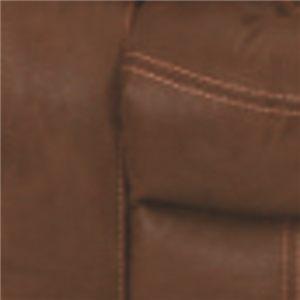 Brown 803